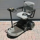 AMIGO BAJA SCOOTER POWER CHAIR WHEELCHAIR SCOOTER MOTORIZED GOOD CONDITION