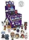 Funko Disney Villains Mystery Minis - Case of Unopened Mystery Boxes (12x)