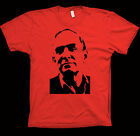 Ingmar Bergman T Shirt The Seventh Seal Wild Strawberries Persona Film Movie