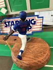 Open 1988 Starting Lineup ANDRE DAWSON MLB CUBS
