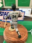 Open 1990 Starting Lineup RICKEY HENDERSON MLB YANKEES As