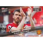 2016-17 Topps Now Premier League Soccer Cards 21