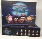 South Park x Fractured But Whole x Kidrobot Sealed Case 3