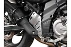 SW-Motech Rear Brake Cylinder Guard Suzuki V-Strom 1000 '04-10