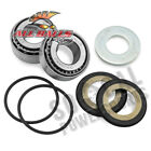 2008 Beta REV 4T 250 Dirt Bike All Balls Steering Stem Bearing Kit