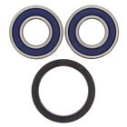 2004 Husqvarna SM400R Dirt Bike All Balls Front Wheel Bearing & Seal Kit