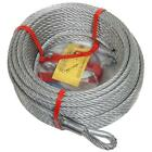 Ramsey Replacement Winch Cable 251124