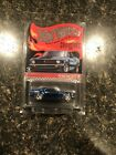 Hot Wheels Redline Club 70 Mustang Boss 302 225 7000