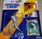 Fred Mcgriff 1992 Starting Lineup. Starting Line Up. Best Price