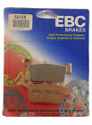 EBC Brake Pads FA131R Sintered ATK Motard 450 Dirt Bike Motocross Supermoto Sumo