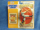 1994 STARTING LINEUP LOU GEHRIG COOPERSTOWN COLLECTION FIGURE SEALED YANKEES