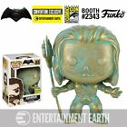 2016 Funko San Diego Comic-Con Exclusives Guide and Gallery 101