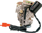 OUTSIDE GY6 STOCK 4 STROKE CARBURETOR 50CC W ELECTRIC CHOKE 03 0024