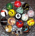 Marbles (16) 1