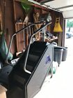 stairmaster 7000pt Stepmill Exercise stepper great condition Commercial