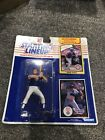 1990 Starting Lineup MARK GRACE CUBS Good Cond