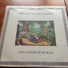 "Dowland ""3rd Booke Of Songs"" - Consort Of Musicke 2-LP - Decca L'Oisseau-Lyre"