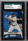Yasiel Puig Cards Soar During Wild First Week with the Dodgers 17