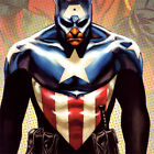 Ultimate Captain America Collectibles Guide 7