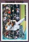 Giancarlo Stanton Rookie Card and Key Prospect Card Guide 22
