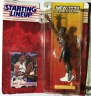 David Robinson Starting Lineup Action Figure with Card 1994 Edition