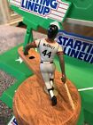Open 1989 Starting Lineup WILLIE MCCOVEY mint From Pkg