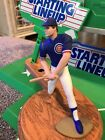 Open 1990 Starting Lineup RYNE SANDBERG ming From Pkg