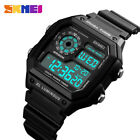 Sports Watch Men Famous LED Digital Watches Male hand Mens Watch Relojes