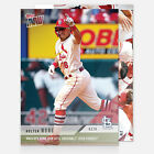 St. Louis Cardinals Baseball Card Guide - 2011 Prospects Edition 34