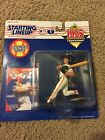 1995 Jose Canseco Starting Lineup Extended Series Boston Red Sox