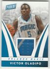 2014 Panini Boxing Day Trading Cards 14