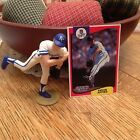 1994 Kevin Appier Starting Lineup SLU Open Loose With Card - Kansas City Royals