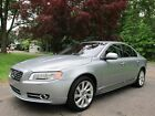 2013 Volvo S80 T6 AWD for $15500 dollars