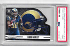 Todd Gurley Rookie Cards Guide and Checklist 63