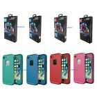 New Lifeproof Fre Series Waterproof Case Cover For Iphone 7  Iphone 8 47