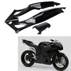 ABS Plastic Tail Injection Molded Rear Fairing For Honda CBR 600 F3 1997-1998