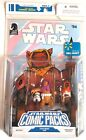 Star Wars Machook, Keoulkeech and Kettch Comic 2-Pack Marvel 94 Exclusive