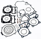 2005-2014 Kawasaki KVF750 BRUTE FORCE 4x4i ATV Namura Engine Gasket Kit