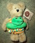 Boyds Shelby T. Sanditoes Bear