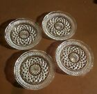 """ Dia. Set of 4"