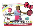 "Hellp Kitty Stretchkins from 28"" to 48"" new"