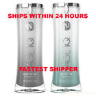 Nerium AGE IQ NEW Formula Day and/or Night Cream - 1fl oz - SHIPS WITHIN 24 HRS