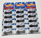 Lot of 15 Hot Wheels 1998 First Editions Dairy Delivery Got Milk 18675 10