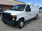 2012 Ford E350 Commercial for $1000 dollars