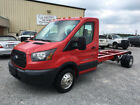 2015 Ford Transit T-350 178 for $1000 dollars