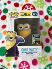 Gone Batty Minions FUNKO POP! 2015 SDCC exclusive