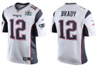 Ultimate New England Patriots Collector and Super Fan Gift Guide  51