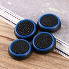 4pcs Anti-slip Gamepad Keycap Controller Cover for PS3/4 for X box One/360 BE