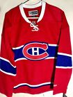 Ultimate Montreal Canadiens Collector and Super Fan Gift Guide  40