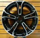 1 20 FORD EXPLORER SPORT BLACK WHEEL RIM 2014 2015 2016 3949